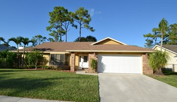 14369 Blackberry Drive 4 Beds House for Rent Photo Gallery 1