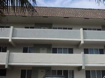1400 Ne 54th Street Unit 304 2 Beds House for Rent Photo Gallery 1