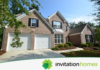 3439 Coval Circle 4 Beds Apartment for Rent Photo Gallery 1
