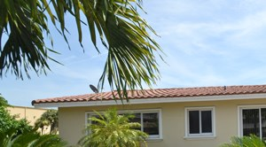 1960 Se 5th Court 2 Beds House for Rent Photo Gallery 1