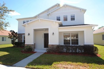 13630 Podocarpus Ln 3 Beds House for Rent Photo Gallery 1