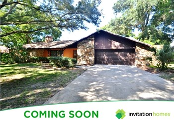 1650 Cinnamon Lane 4 Beds House for Rent Photo Gallery 1