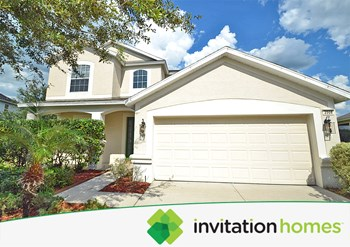 3508 Fortingale Dr 4 Beds House for Rent Photo Gallery 1