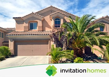 9536 Victory Garden Ave 3 Beds House for Rent Photo Gallery 1