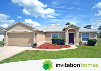 2901 W Huron Drive 3 Beds House for Rent Photo Gallery 1