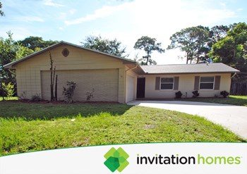 384 St Dunstan Wy 3 Beds House for Rent Photo Gallery 1