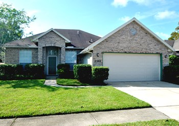 5392 Chestnut Lake Dr 4 Beds House for Rent Photo Gallery 1