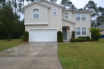 3087 Captiva Bluff Rd N 4 Beds House for Rent Photo Gallery 1
