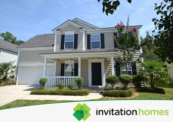 8138 Chatham Oaks Dr 3 Beds House for Rent Photo Gallery 1