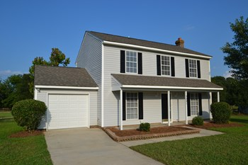 3021 Tom Savage Dr 3 Beds House for Rent Photo Gallery 1