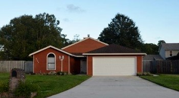 3163 Sanderling Ct 3 Beds House for Rent Photo Gallery 1