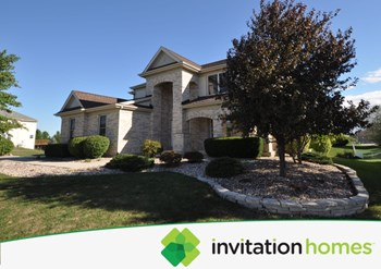 21453 English Dr 4 Beds House for Rent Photo Gallery 1