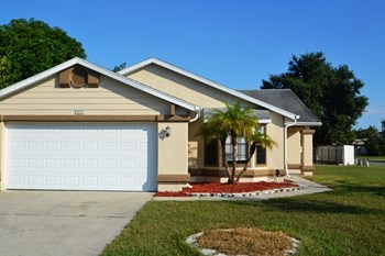 137 Alameda Dr 3 Beds House for Rent Photo Gallery 1
