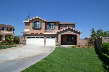 5517 Sugar Maple Way 4 Beds House for Rent Photo Gallery 1