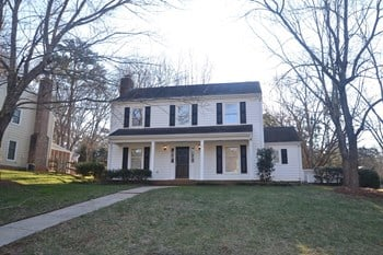 900 Wishing Well Ln 3 Beds House for Rent Photo Gallery 1