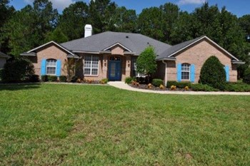 3272 Sequoyah Cir 4 Beds House for Rent Photo Gallery 1