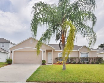 206 Regal Downs Circle 3 Beds House for Rent Photo Gallery 1