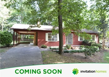 472 Oakwood Cir 3 Beds House for Rent Photo Gallery 1