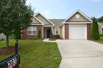 793 Avalon Springs Ct 3 Beds House for Rent Photo Gallery 1