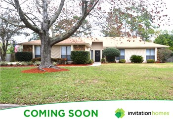 2466 Ridgecrest Ave 3 Beds House for Rent Photo Gallery 1