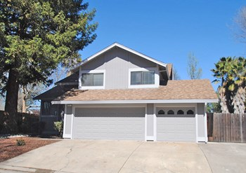 5927 Moon Rock Way 4 Beds House for Rent Photo Gallery 1