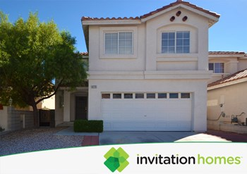 9773 Havasupai Ave 4 Beds House for Rent Photo Gallery 1