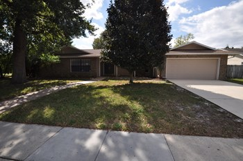 780 Coachlight Dr 5 Beds House for Rent Photo Gallery 1