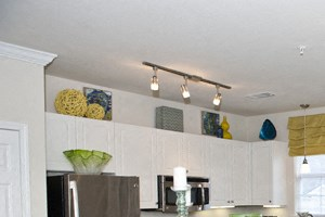 3720 Wendwood Lane #103 1-3 Beds Apartment for Rent Photo Gallery 1