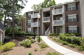 2 Bedroom Apartments For Rent In Home Park GA RENTCaf