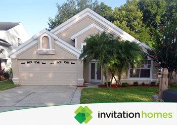 2802 Mystic Cove Dr 4 Beds House for Rent Photo Gallery 1