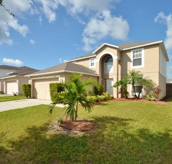 10331 River Bream Dr 4 Beds House for Rent Photo Gallery 1