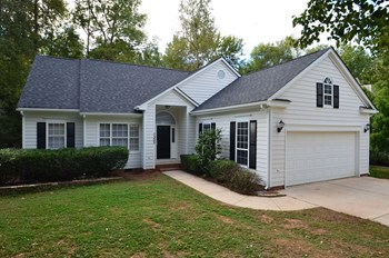 7305 Maitland Ln 3 Beds House for Rent Photo Gallery 1
