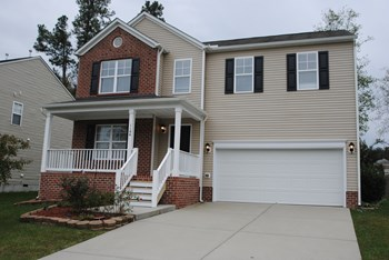 1186 Summerfield Ln W 3 Beds House for Rent Photo Gallery 1