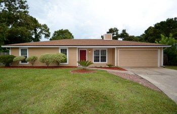 11523 Monument Lake Cir 3 Beds House for Rent Photo Gallery 1