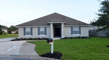 1507 Harvest Cove Dr 3 Beds House for Rent Photo Gallery 1