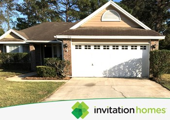 13110 S Tall Tree Dr 3 Beds House for Rent Photo Gallery 1