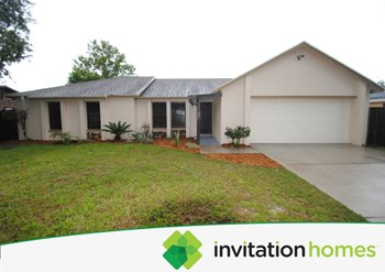 2469 Sheffield Dr 3 Beds House for Rent Photo Gallery 1
