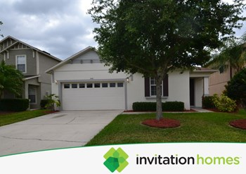 1841 Nesting Ln 3 Beds House for Rent Photo Gallery 1