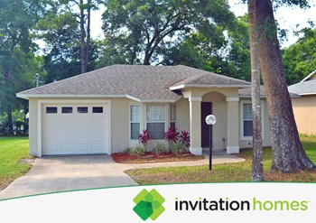 25525 Lido Avenue 3 Beds House for Rent Photo Gallery 1