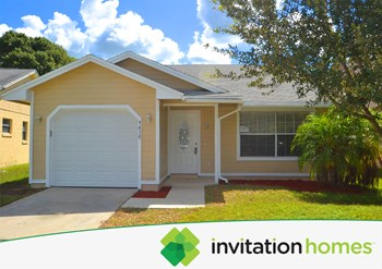 9410 Dubois Blvd 3 Beds House for Rent Photo Gallery 1