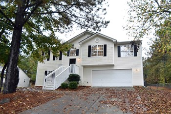632 Red Fox Ln 4 Beds House for Rent Photo Gallery 1