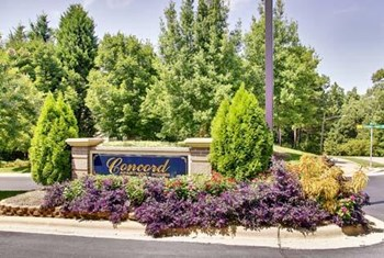 3920 Knickerbocker Parkway 1-3 Beds Apartment for Rent Photo Gallery 1