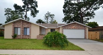 410 Wekiva Rapids Dr 3 Beds House for Rent Photo Gallery 1