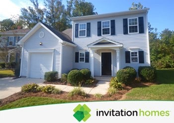 2905 Crawford Brook Ln 3 Beds House for Rent Photo Gallery 1