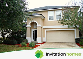 3172 Litchfield Dr 5 Beds House for Rent Photo Gallery 1