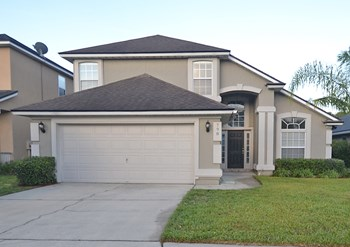 798 Briarcreek Rd 4 Beds House for Rent Photo Gallery 1