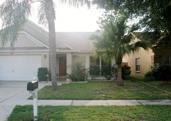 10112 Cedar Dune Dr 3 Beds House for Rent Photo Gallery 1