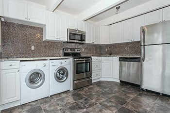 372-1 Kettle Creek Rd 2 Beds Apartment for Rent Photo Gallery 1