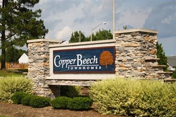 2001 Copper Beech Way 1-4 Beds Apartment for Rent Photo Gallery 1
