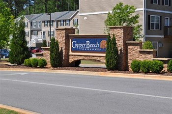 575 Shelton Mill Road 1-4 Beds Apartment for Rent Photo Gallery 1